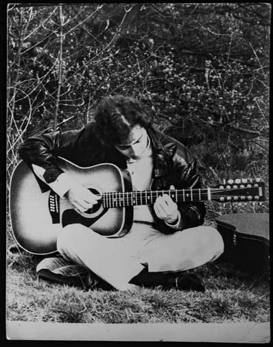 Barnhill 1981