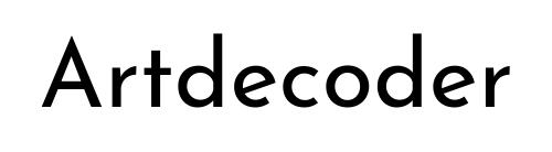 Artdecoder